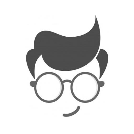 NerdSell - little icon2